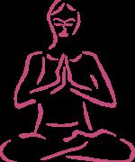 fitness logo1